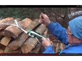 Povezovalnik drv
